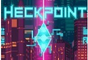 Heckpoint Steam CD Key