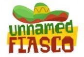 Unnamed Fiasco Steam CD Key