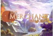 The Merchant Memoirs Steam CD Key