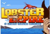 Lobster Empire Steam CD Key