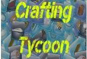 Crafting Tycoon Steam CD Key