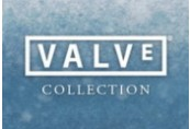Valve Classics Pack Steam Gift