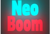 NeoBoom Steam CD Key