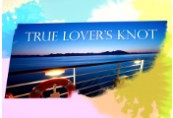 True Lover's Knot Deluxe Edition Steam CD Key