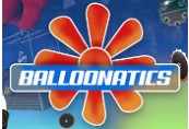 Balloonatics Steam CD Key