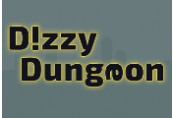 Dizzy Dungeon Steam CD Key