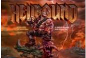 Hellbound Closed BETA Steam CD Key