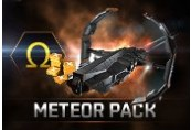 EVE Online - Meteor Pack DLC Activation Code