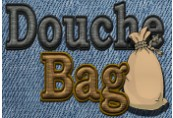 Douche Bag Steam CD Key