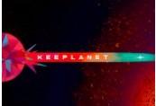 Keeplanet Steam CD Key