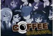 Coffee Crawl Steam CD Key