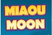 Miaou Moon Steam CD Key