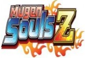 Mugen Souls Z Steam CD Key