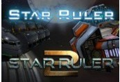 Star Ruler Bundle Steam Gift