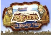 Le Havre: The Inland Port Steam CD Key