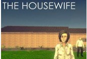 The Housewife Steam CD Key