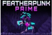 Featherpunk Prime Steam CD Key