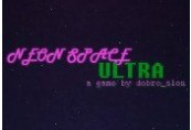 Neon Space ULTRA Steam CD Key