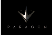 Paragon Game Ready Pack Digital Key