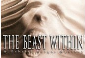 The Beast Within: A Gabriel Knight Mystery Steam CD Key