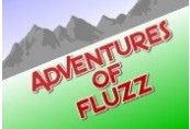 Adventures Of Fluzz Steam CD Key