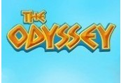 The Odyssey Steam ShopHacker.com Code