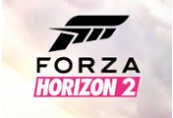 Forza Horizon 2 Standard - 10th Anniversary Edition XBOX One CD Key