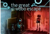 The Great Wobo Escape Android Key