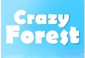 Crazy Forest Steam CD Key