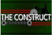 The Construct Steam CD Key