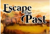 Escape The Past Steam CD Key