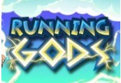 Running Gods Steam CD Key