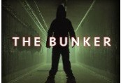 The Bunker Steam CD Key