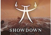 ShowdownVR Steam CD Key
