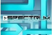 Spectrum Steam CD Key