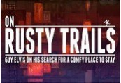 On Rusty Trails Steam Gift
