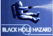 Black Hole Hazard Steam CD Key