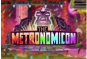 The Metronomicon Clé Steam