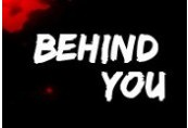 Behind You Steam CD Key