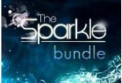 The Sparkle Bundle Steam CD Key