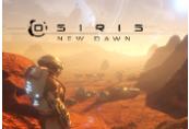 Osiris: New Dawn RU VPN Required Steam Gift