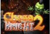 Chess Knight 2 Steam CD Key