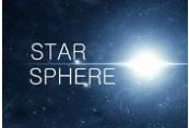 Starsphere Steam CD Key