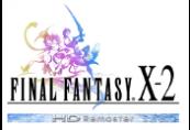 Final Fantasy X-2 HD Remaster US PS Vita Key
