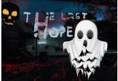 The Last Hope Steam CD Key