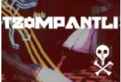 TZOMPANTLI Steam CD Key