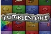 Tumblestone Clé Steam
