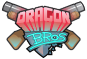 Dragon Bros Clé Steam