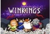 WinKings Steam CD Key
