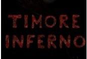 Timore Inferno Steam CD Key